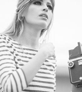 Mode der 50er: Diese Retro-Kleider zaubern eine Traumfigur!