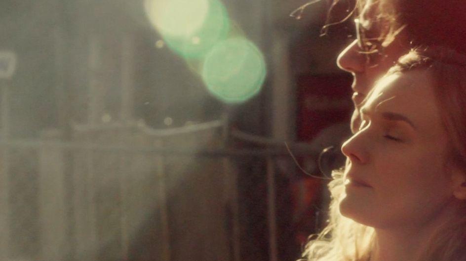 """Notre clip coup de cœur : """"Some Needs"""" de Rover avec Diane Kruger (Vidéo)"""