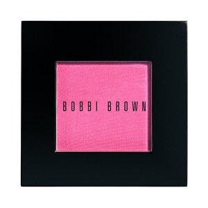 Bobbi Brown blush £19.50