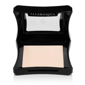 ILLAMASQUA highlighter - £22