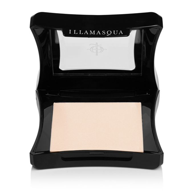 ILLAMASQUA highlighter - £22