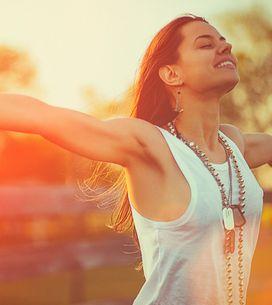 Verschwindet aus unserem Kopf, SOFORT! 12 Gedanken, die unsere Beziehung belaste