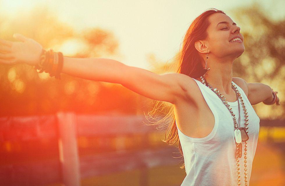 Verschwindet aus unserem Kopf, SOFORT! 12 Gedanken, die unsere Beziehung belasten