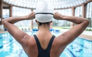 ¡Date un chapuzón! Beneficios de nadar a primera hora de la mañana