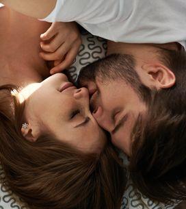 Kleine Gesten, große Gefühle: Woran du erkennst, dass er dich WIRKLICH liebt