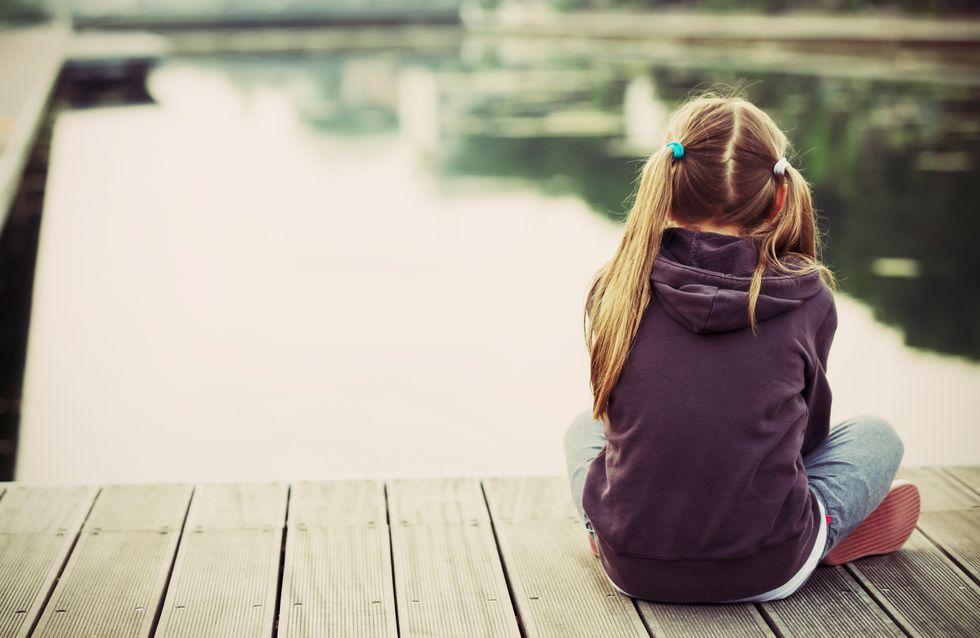 Guía para padres: ¿cómo detectar si mi hijo sufre bullying?