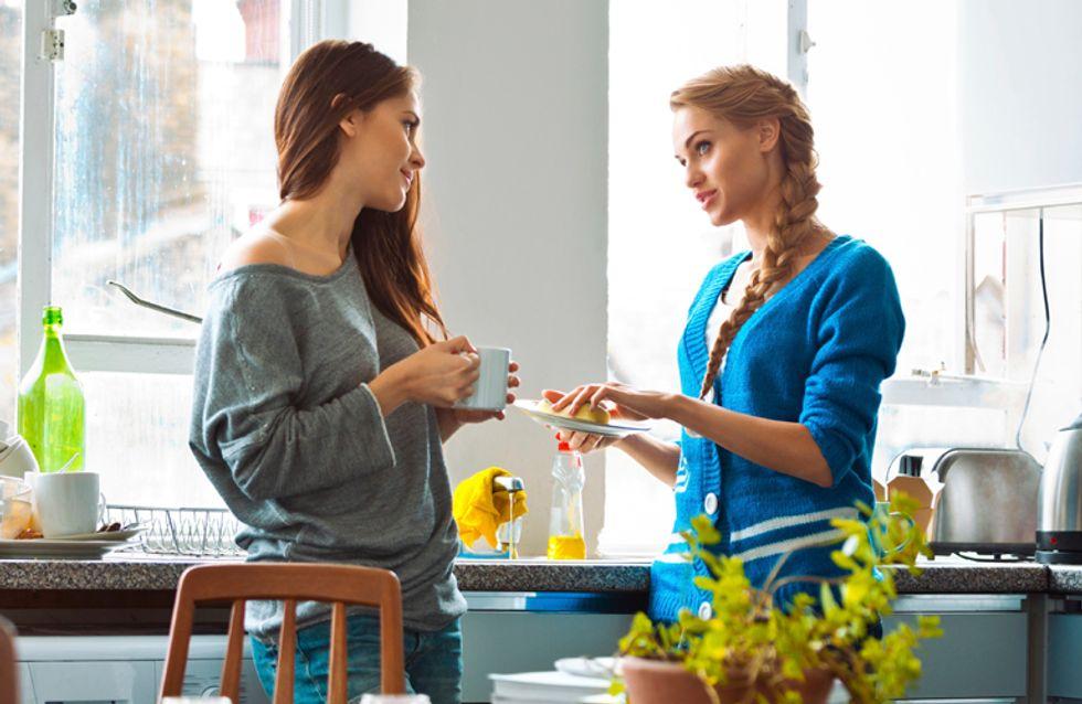 ¿Sabes comunicarte? Descubre los 6 errores que solemos cometer