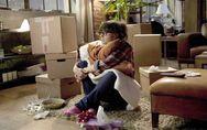 Descubre las claves para superar la anuptafobia o miedo a estar soltera