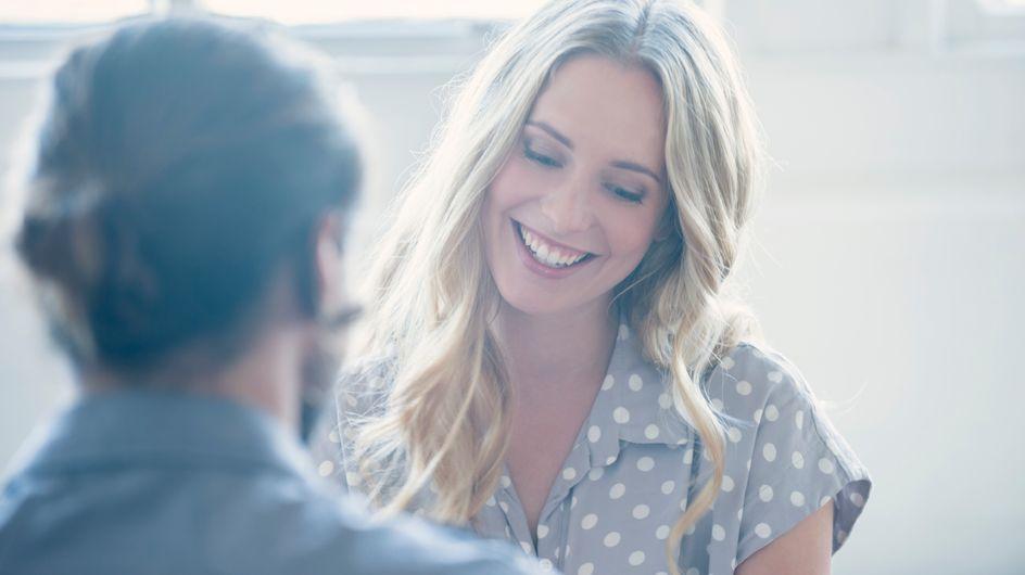¿Cómo dar lo mejor de ti en una entrevista de trabajo?