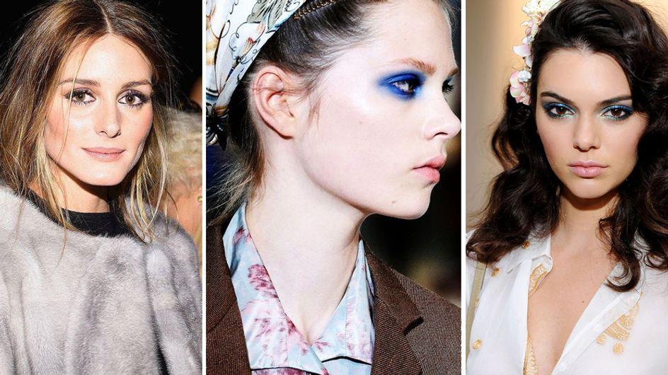 Come abbinare il trucco ai vestiti: ecco tutte le scelte migliori!