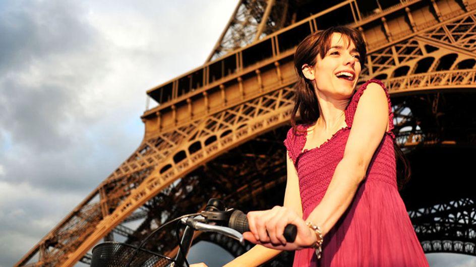 Secrets de beauté: revelamos os melhores segredos de beleza das francesas