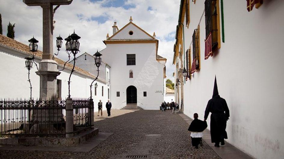 Arte y tradición: las mejores fiestas de Semana Santa en España