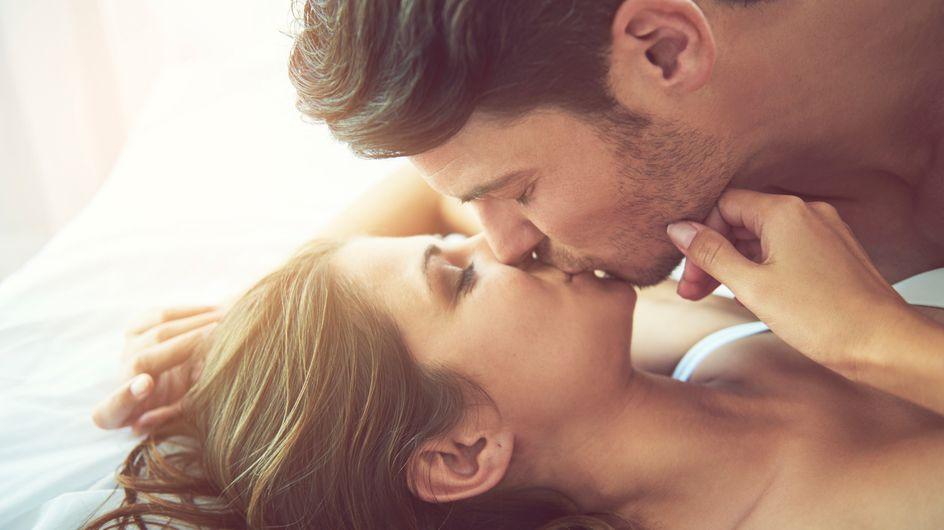 Verhüten mit Kondom: 12 Dinge, die dabei gehörig schiefgehen können