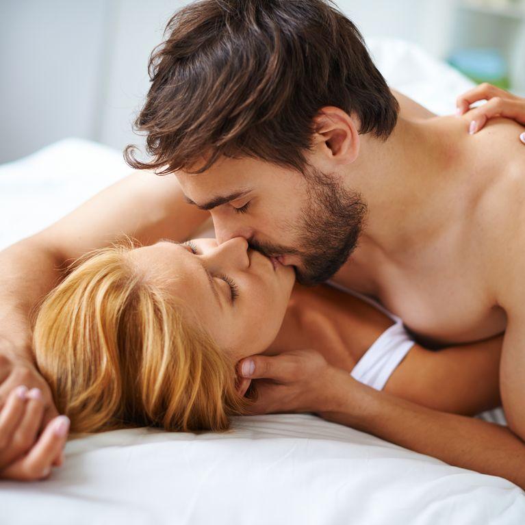 les femmes qui l oral le sexe de leur homme