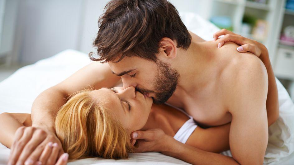 Sexe oral et cancer : les hommes sont deux fois plus touchés que les femmes