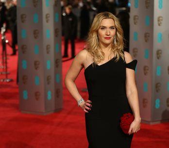 Ces looks qu'il ne fallait pas manquer aux BAFTAS 2016