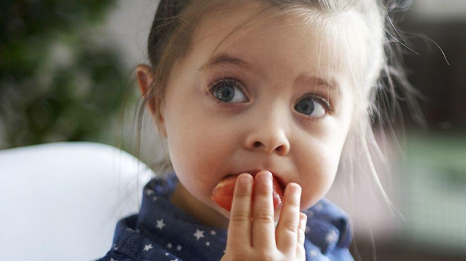 Hilfe, mein Kind ist zu dick! Ist eine spezielle Diät für Kinder der letzte Ausweg?!