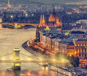 20 destinos baratos para disfrutar del mundo en Semana Santa