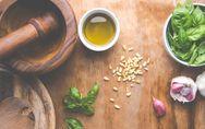 5 beneficios del ajo que te animarán a incluirlo en (casi) todas tus comidas