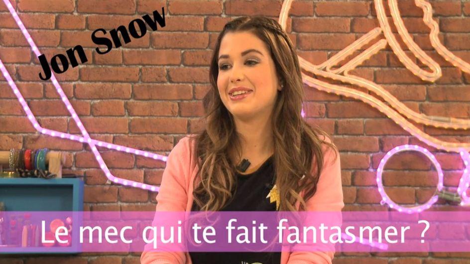 EnjoyPhoenix nous parle de sa nouvelle émission sur Disney Channel (Interview)