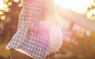 10 schlechte Angewohnheiten, die sich werdende Mamis unbedingt abgewöhnen sollte