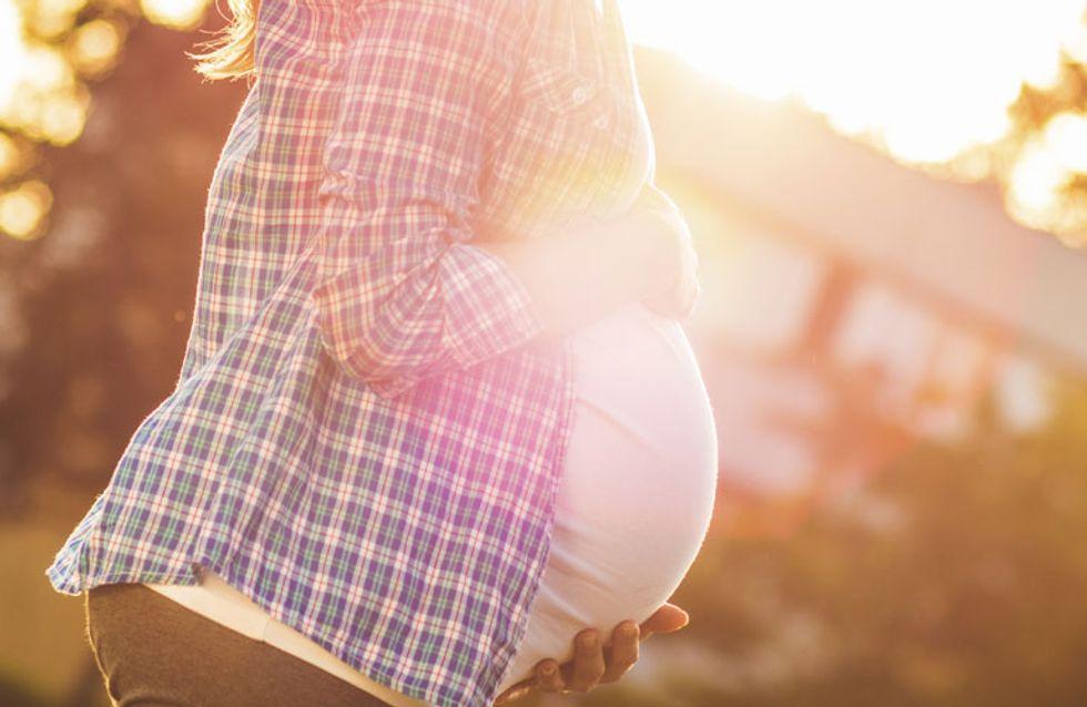 10 schlechte Angewohnheiten, die sich werdende Mamis unbedingt abgewöhnen sollten