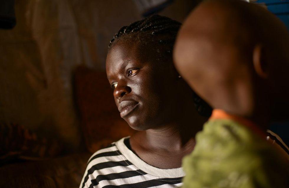 Abandonnées, traumatisées, malades : Les victimes de la vague de viols au Kenya en 2007 attendent réparation