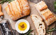 La guía definitiva para escoger el mejor tipo de pan