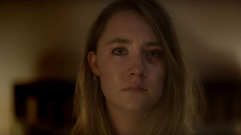 """Notre clip coup de cœur : """"Cherry Wine"""" de Hozier, ode contre les violences conjugales (Vidéo)"""