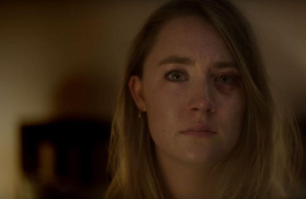 Notre clip coup de cœur : Cherry Wine de Hozier, ode contre les violences conjugales (Vidéo)