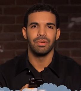 WATCH: Grammy Stars Read Mean Tweets About Themselves And It's Kinda Hilarious