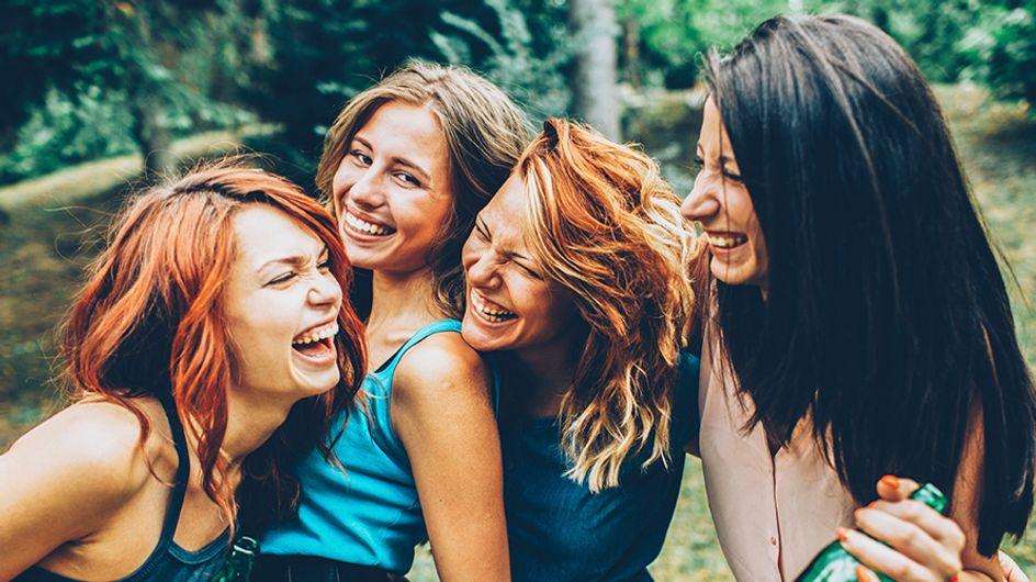 Sabia que os efeitos do sorriso podem mudar a sua vida?