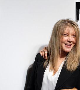 Blake Lively et sa maman, complices de style au défilé Michael Kors
