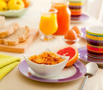 Nos astuces petit-déjeuner pour une journée au top