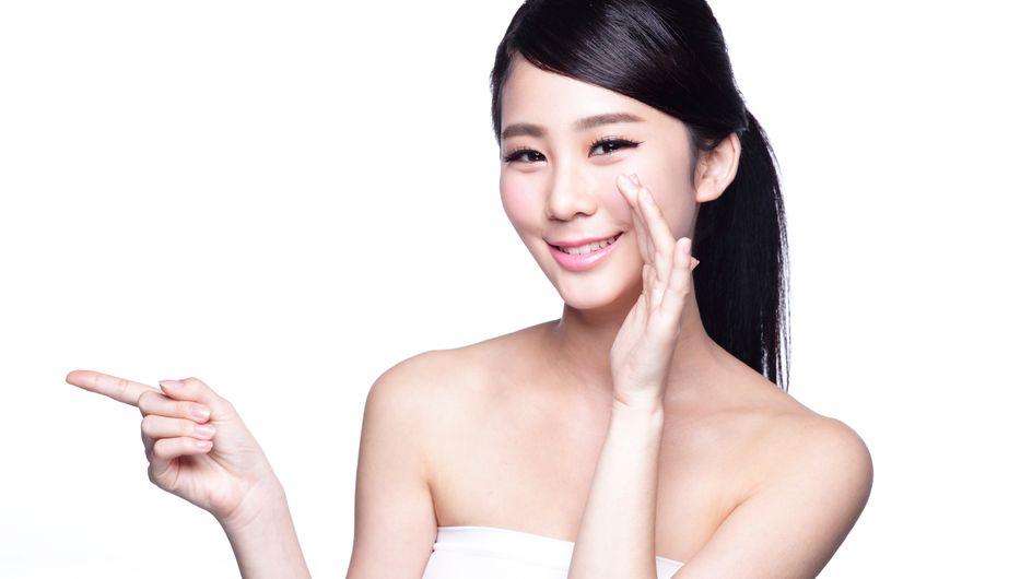 Cosmética coreana: la magia de las pieles de oriente crea tendencia en occidente