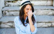 5 idées toutes simples pour se sentir bien dans son corps et dans sa tête