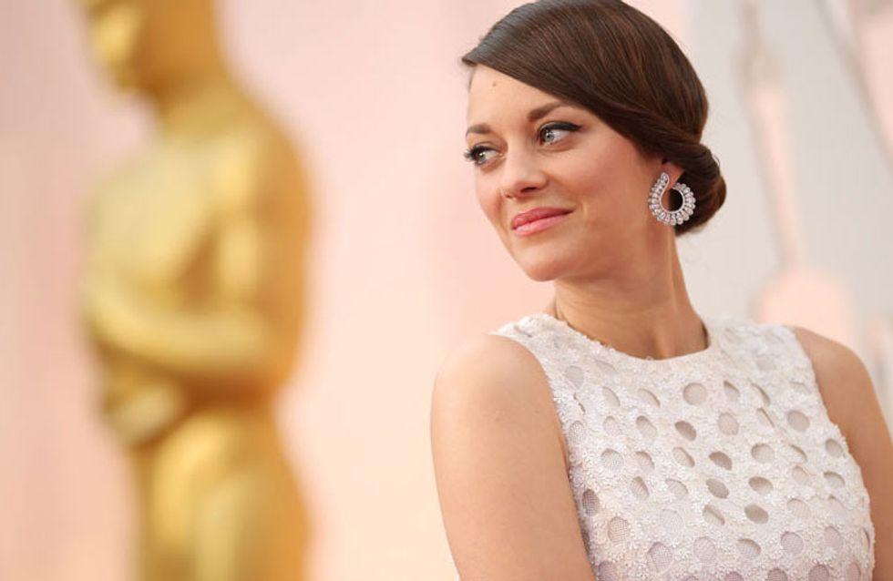 Historia de los Oscar: los mejores y los peores vestidos