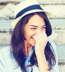 ¡Que nadie pueda contigo! 4 tips para subir la autoestima