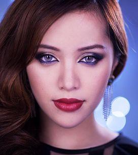 Blogueras y youtubers de belleza más influyentes: ¿a quién seguir?
