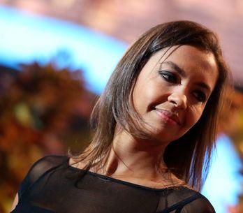 Karine Le Marchand perd son procès contre Lilian Thuram