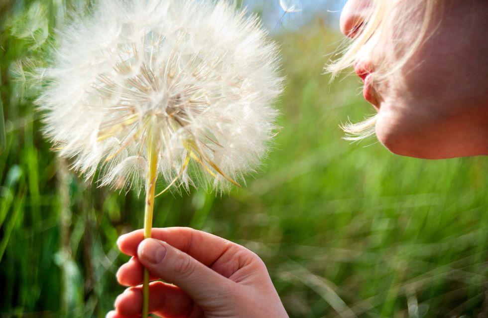 5 choses qui prouvent que je suis toujours une enfant