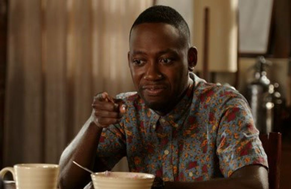 18 Reasons Why Winston Bishop Is The Unsung Hero Of New Girl