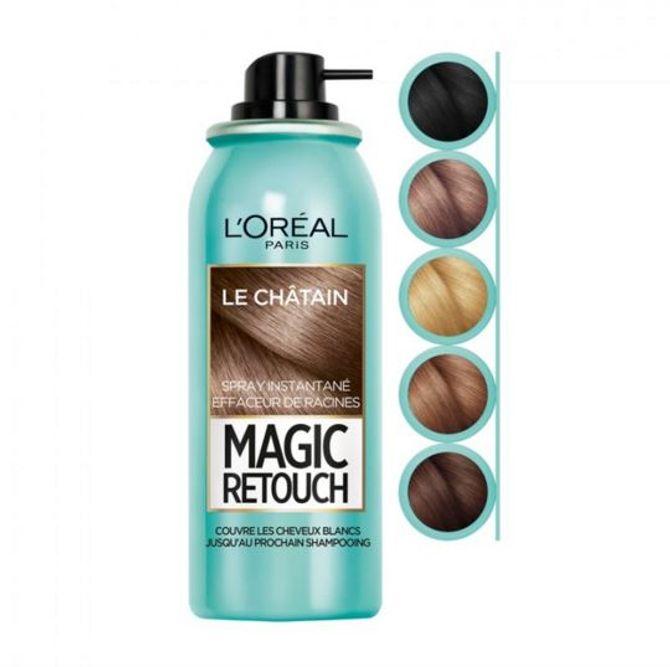 Magic Retouch, L'Oréal Paris