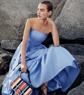 La moda dell'estate 2016: 7 tendenze da non farsi sfuggire