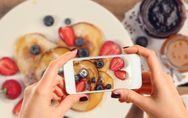 ¡#Foodporn! 8 consejos para convertirte en una instagrammer gastro de éxito