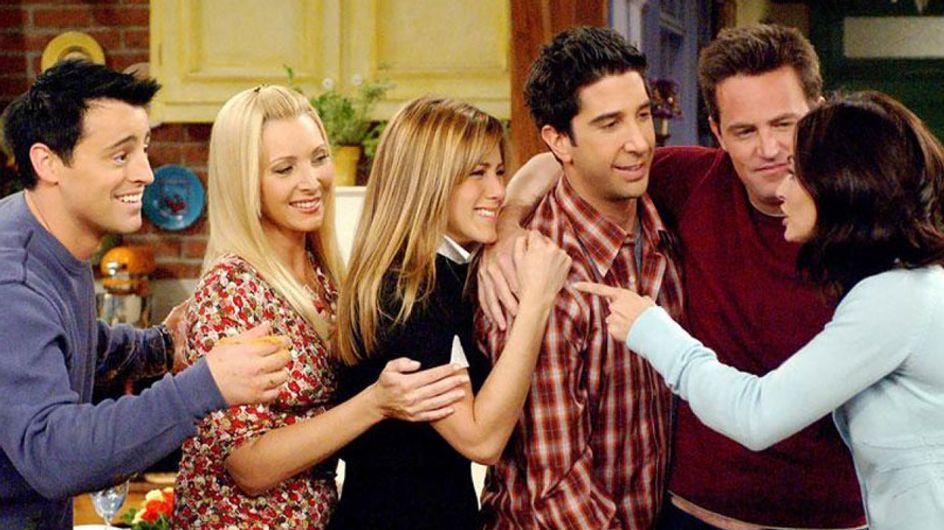 ¿Qué amigos serían tus mejores compañeros de piso?