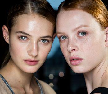 4 règles d'or pour ménager ma peau sensible