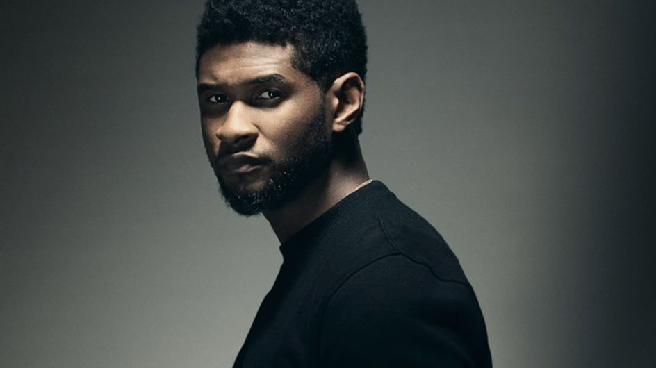 """8 Times Usher Took It Too Far With His New Remix """"Back To Sleep"""""""