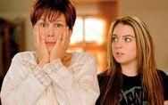 12 cosas típicas que todas las madres hacen (la tuya incluida)