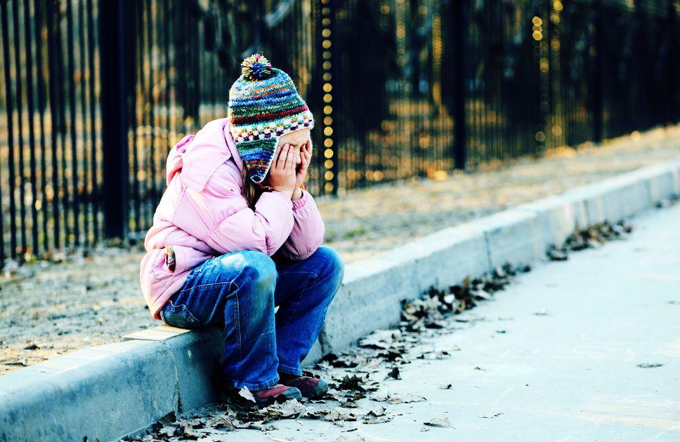¿Cuándo acudir a un psicólogo clínico para consultar y solicitar ayuda para su hijo?